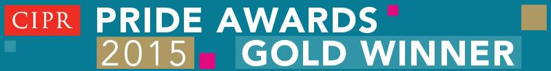 PRide-2015-Gold-Winner-Banner